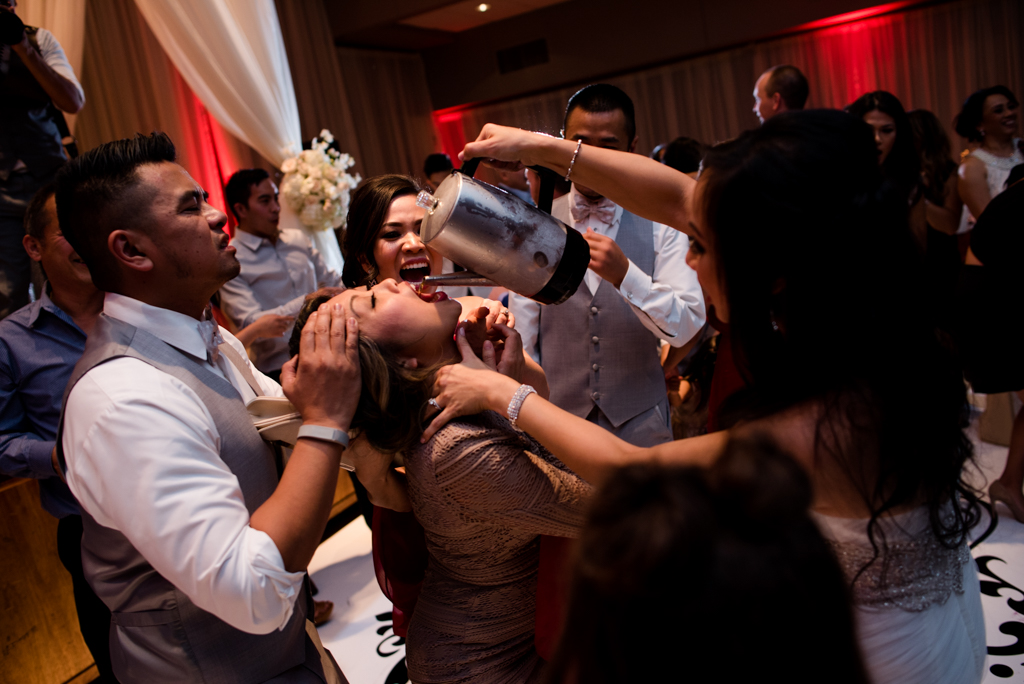 rl-Reception-Lynda+Serey-690.jpg