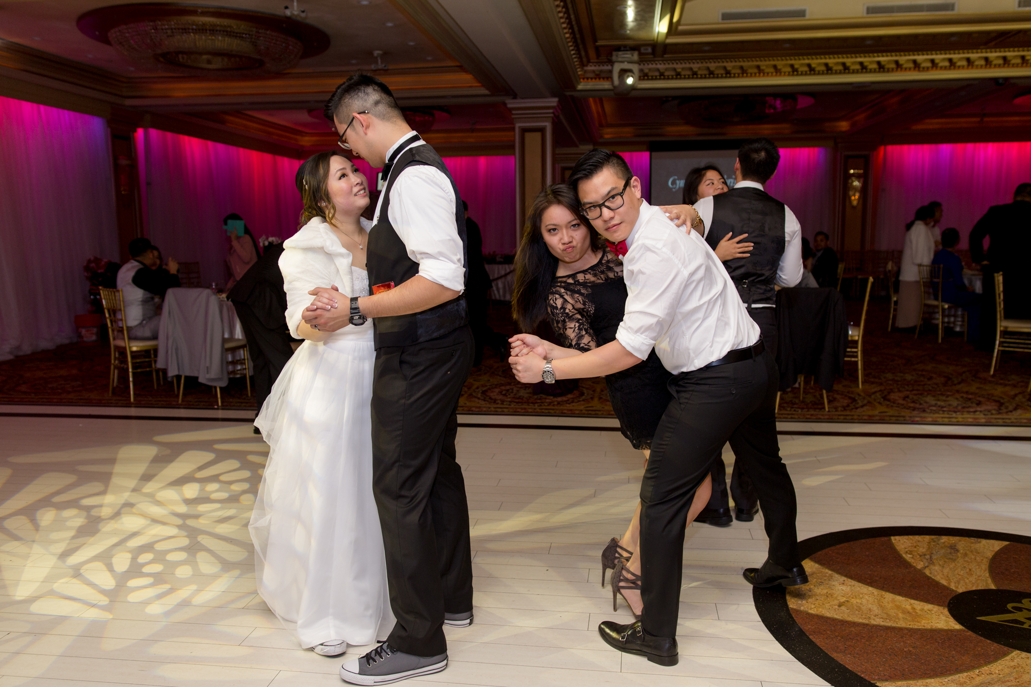 rl-Reception-chris+cynthia-435.jpg