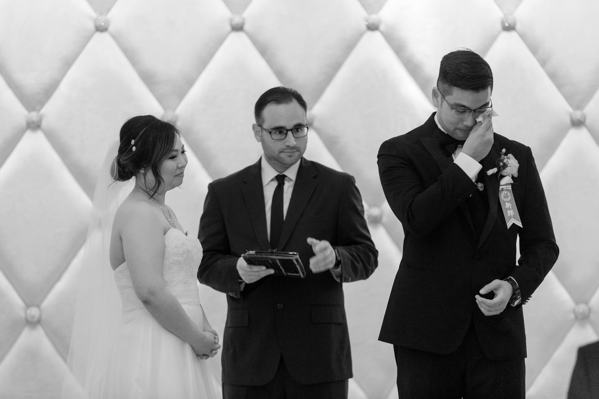 rl-Ceremony-chris+cynthia-91.jpg