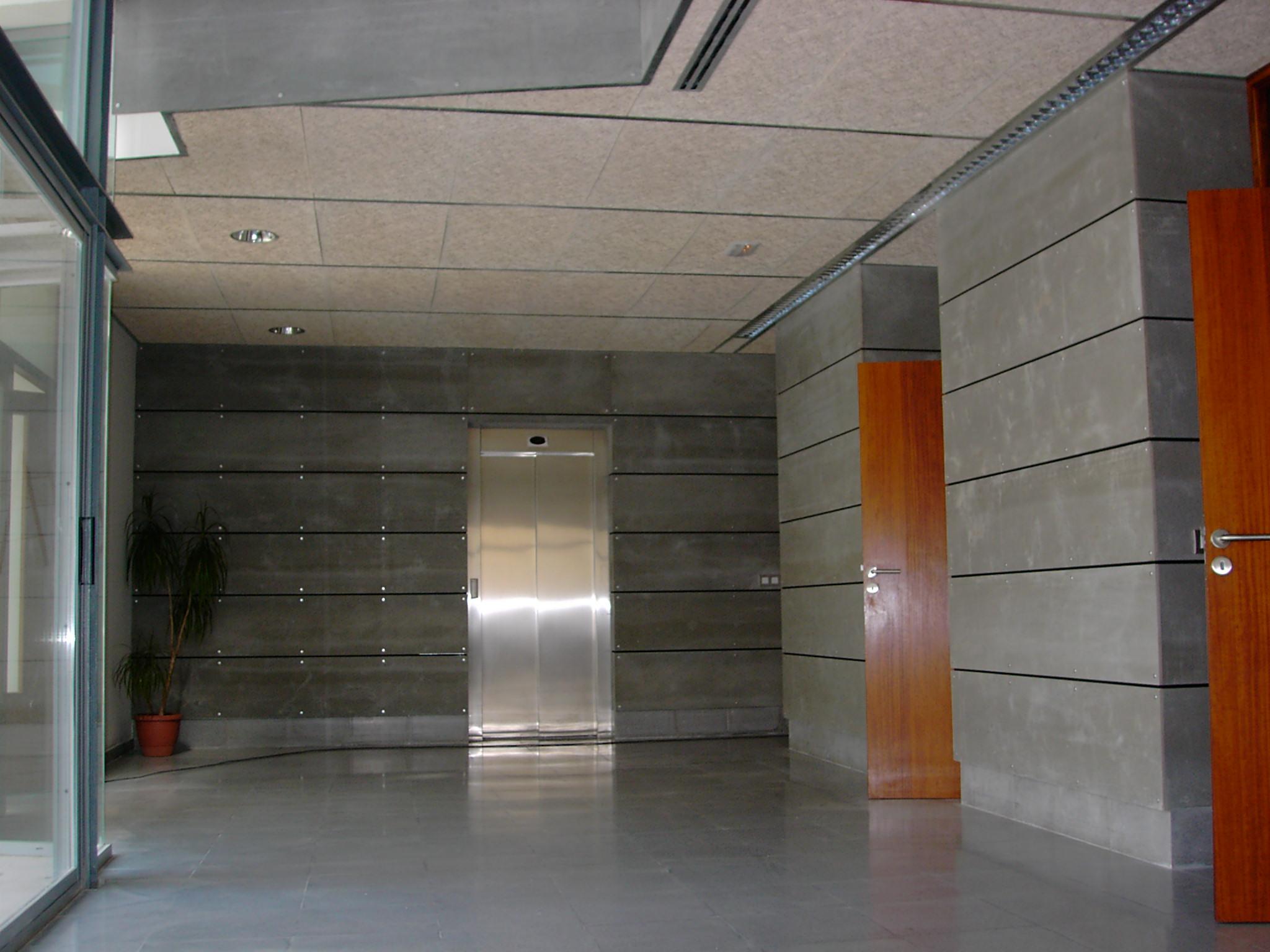 wall 2.jpg