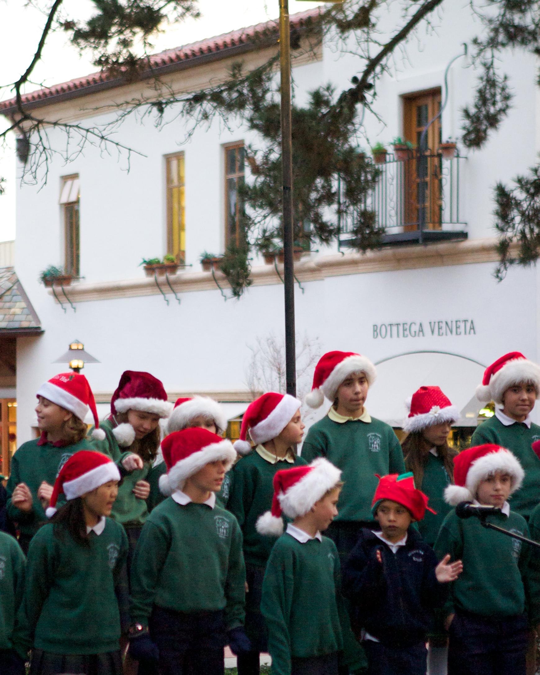 Santa Hats.jpg