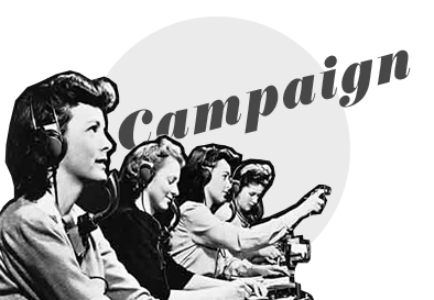 YLD-Campaign-Logo.png