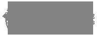 AKC-Logo---Grayscale.png