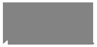 Catholic-Mobilizing-Network---Logo-Grayscale.png