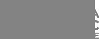 Nebraska-Catholic-Conference---Logo-Grayscale.png