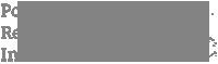 pri_logo-Grayscale.png