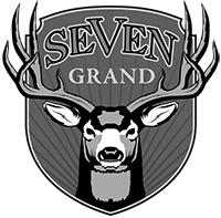 Seven-Grand---Logo-Grayscale.png