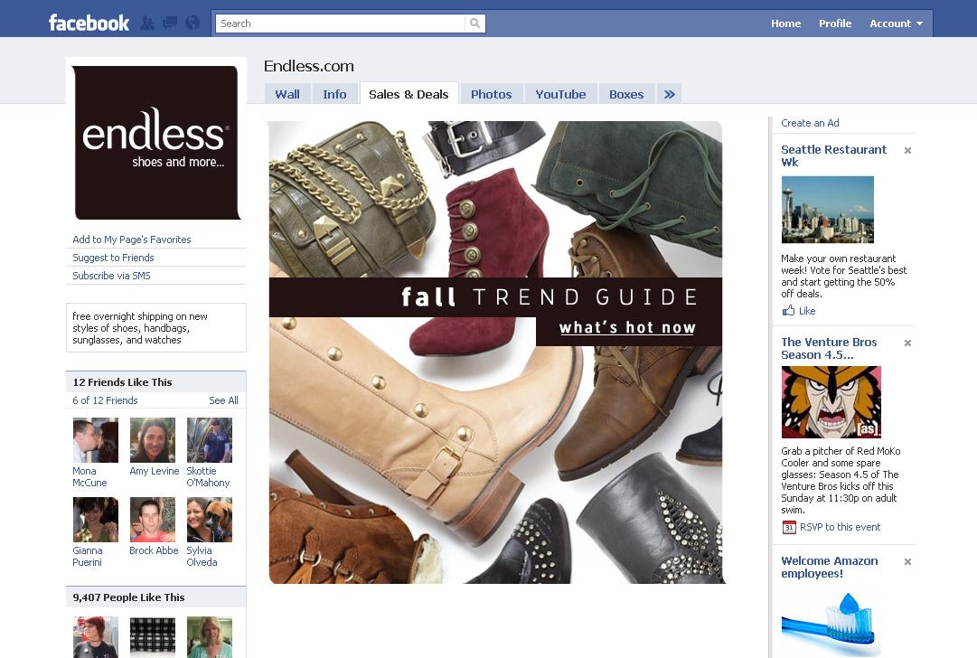 facebook_concept2.jpg