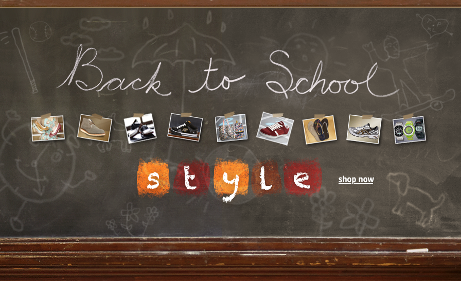 Back_to_school_guide_1.png