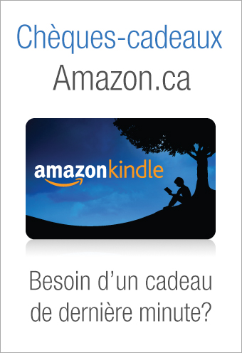 tablet_secondary_french_gift_card.jpg