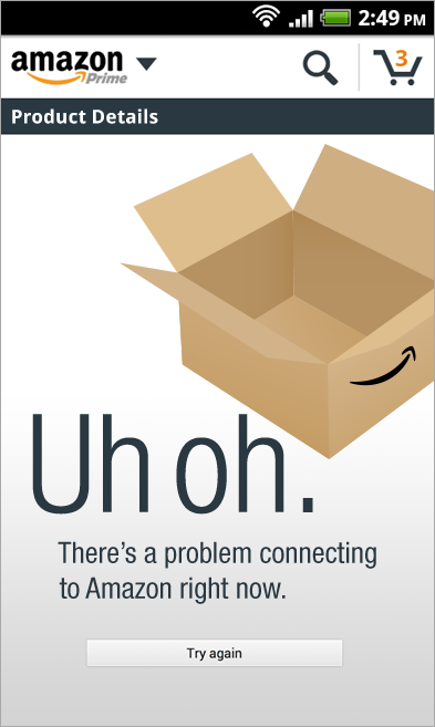 404_page8.png