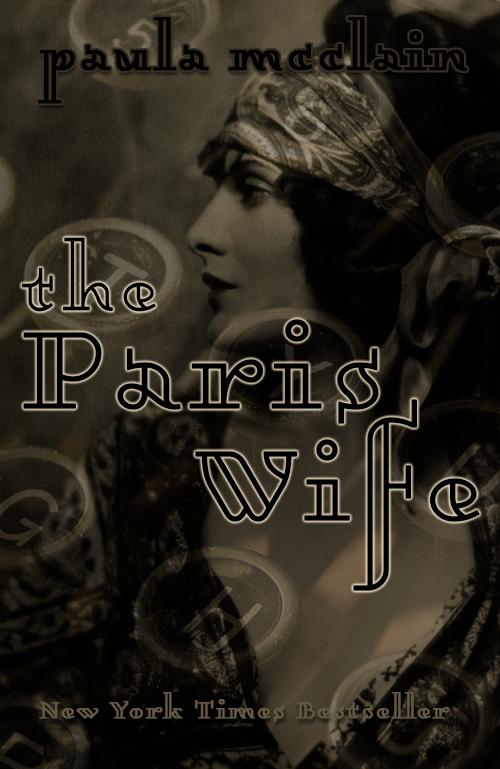 PARIS_WIFE.png