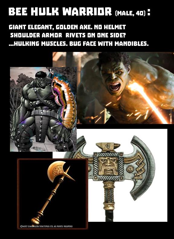 Bee_hulk_warrior.jpg