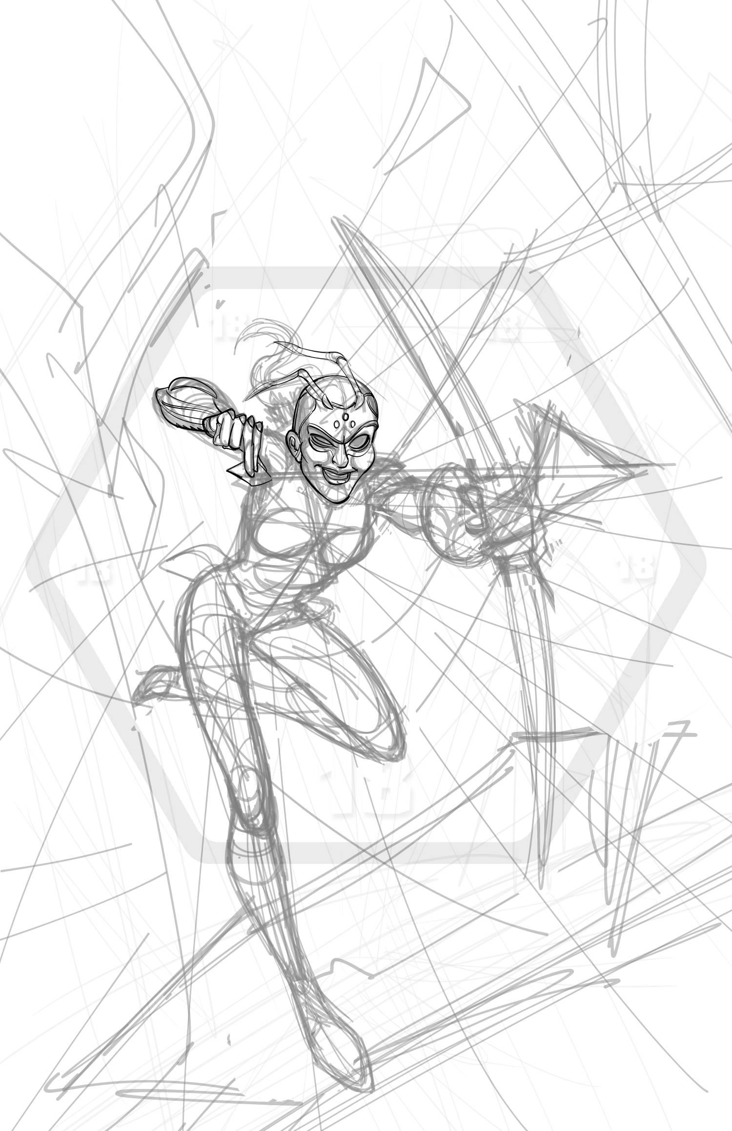 HIVESMASHERS-cg-archer-pencils-001.jpg