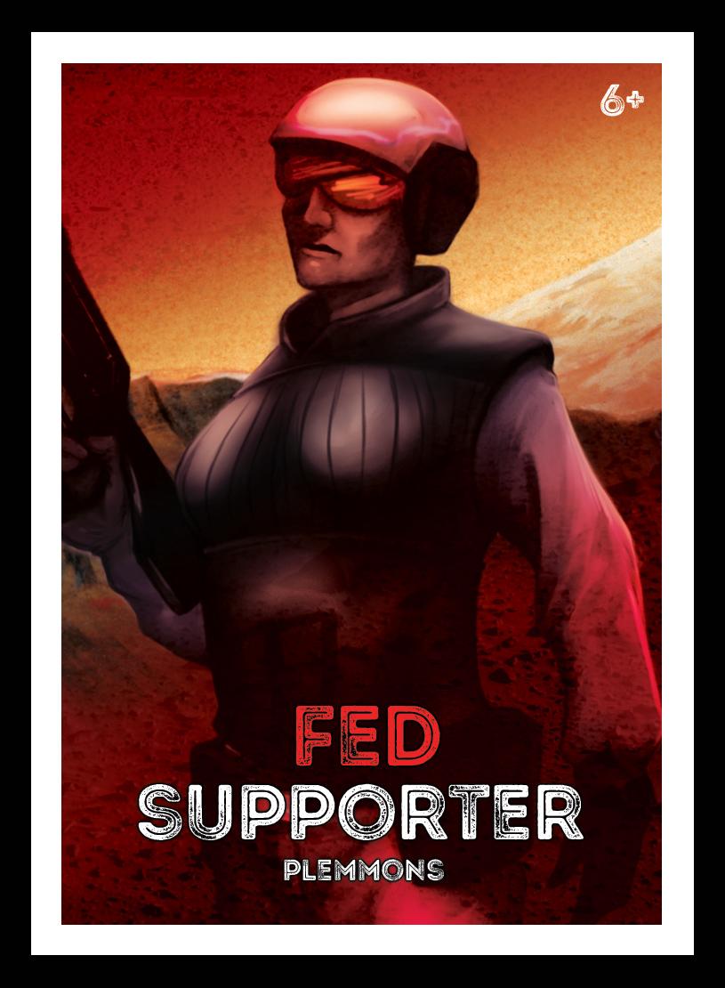 fed_armor.jpg