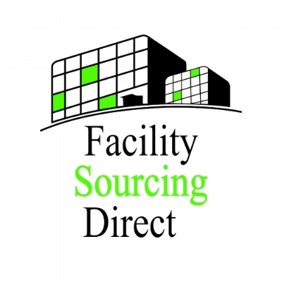 1-27-17 Facility Sourcing Direct Final LOGO.jpg