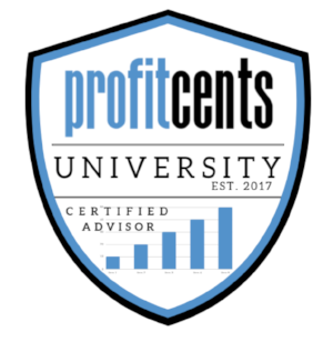 profitcents-university-badge.png