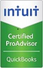 09-ProAdvisor-QB-140x220 - Copy.jpg