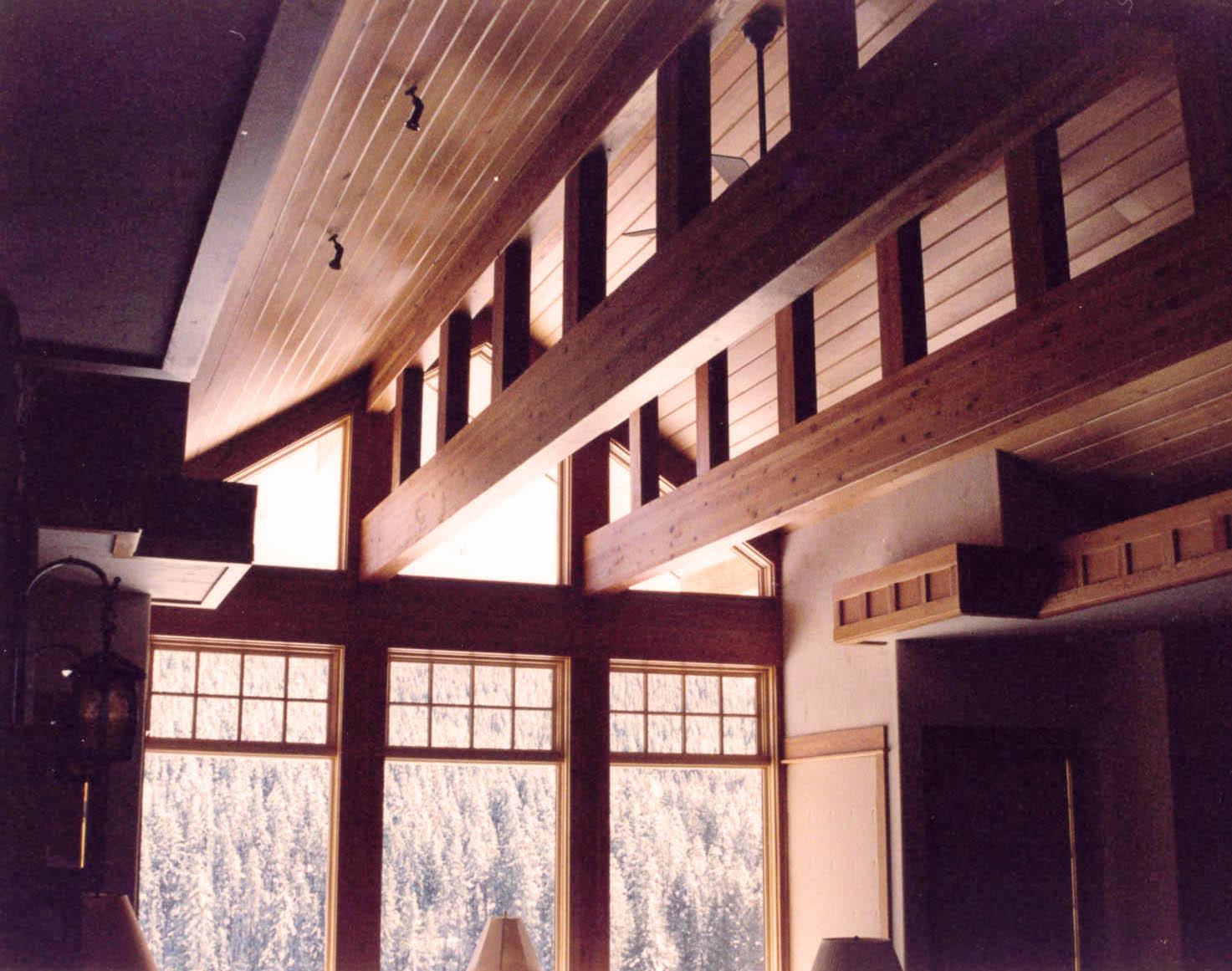 Prop3 beams.jpg