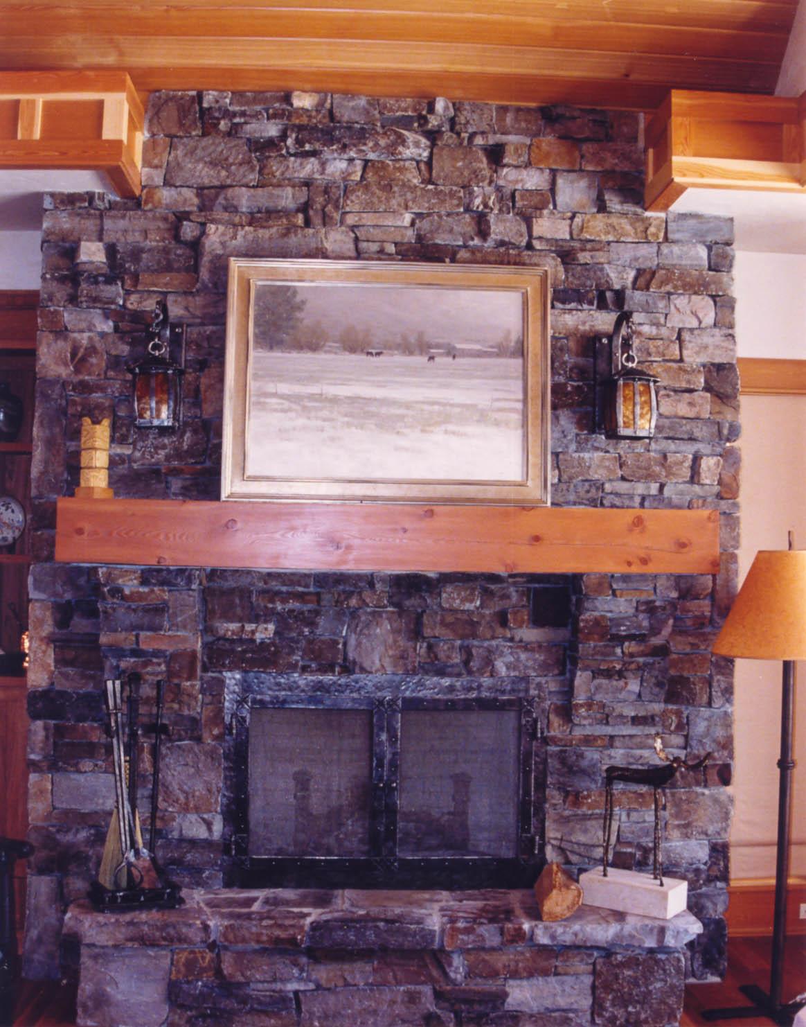 Prop3 upper fireplace.jpg