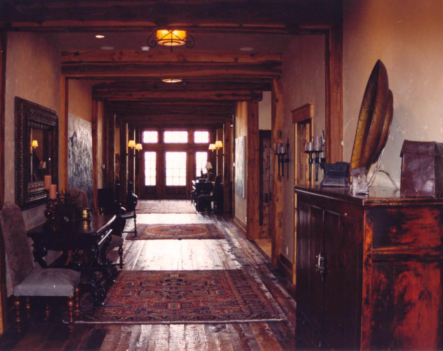 Prop 5 hallway.jpg