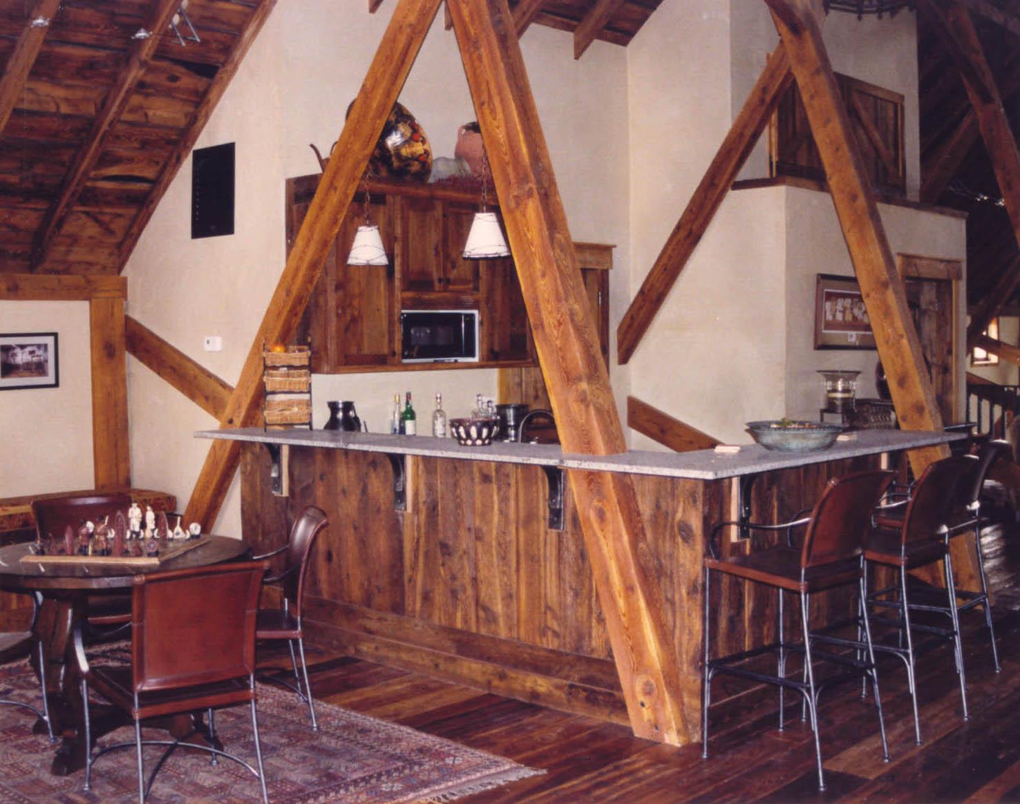 Prop 5 loft kitchen.jpg