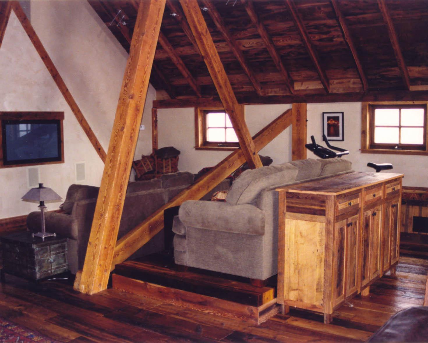 Prop 5 loft tv area.jpg