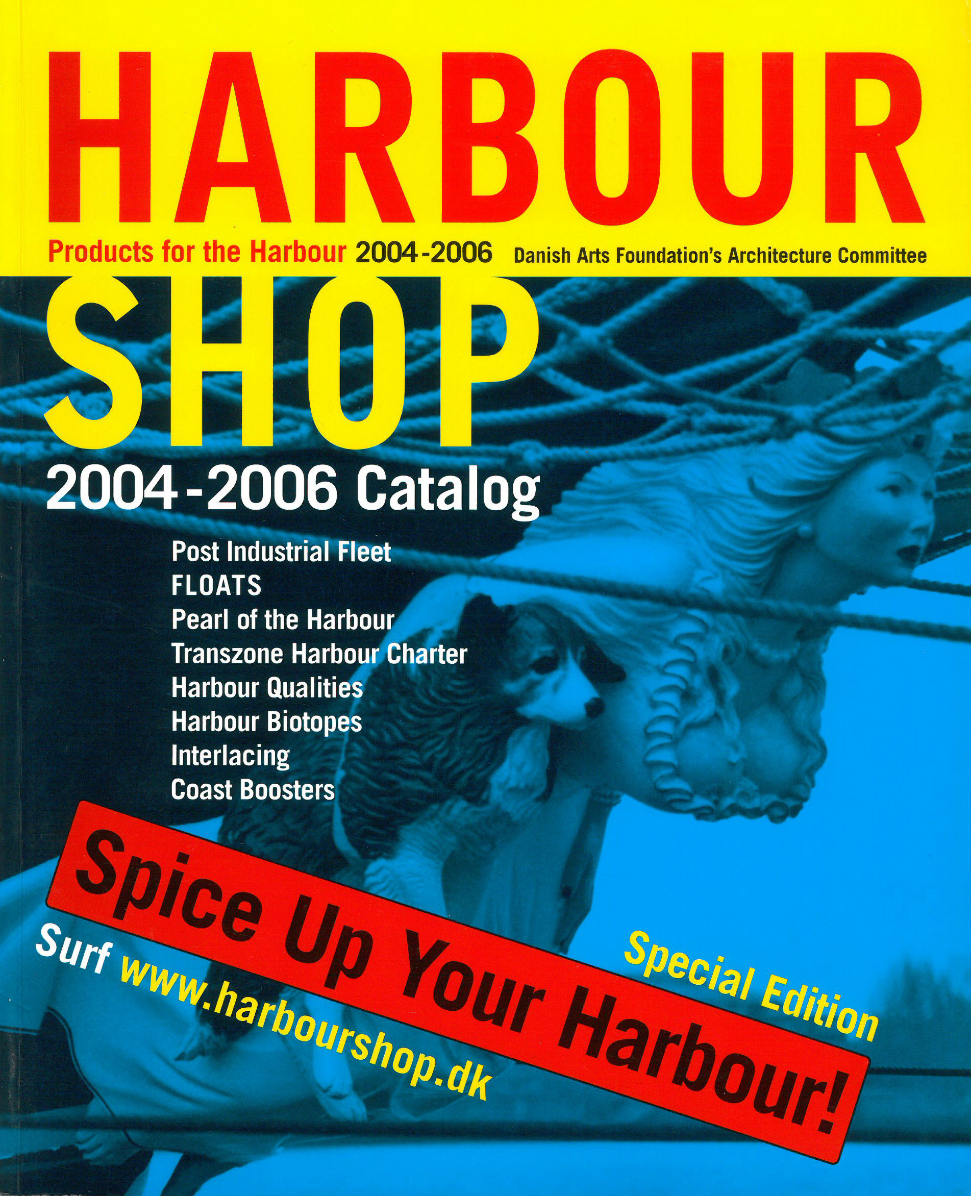 harbour_cover.jpg