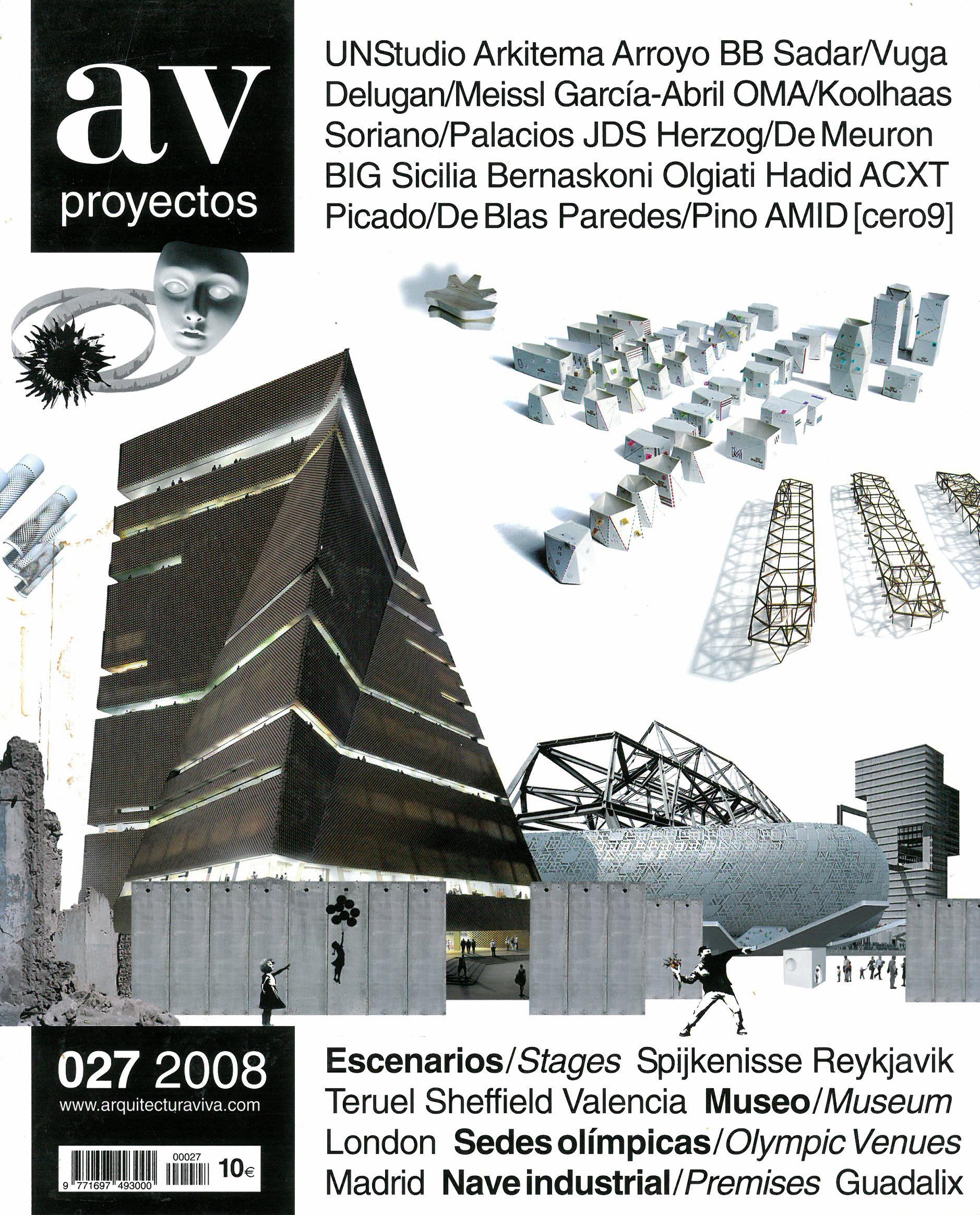 av proyectos_27_cover.jpg
