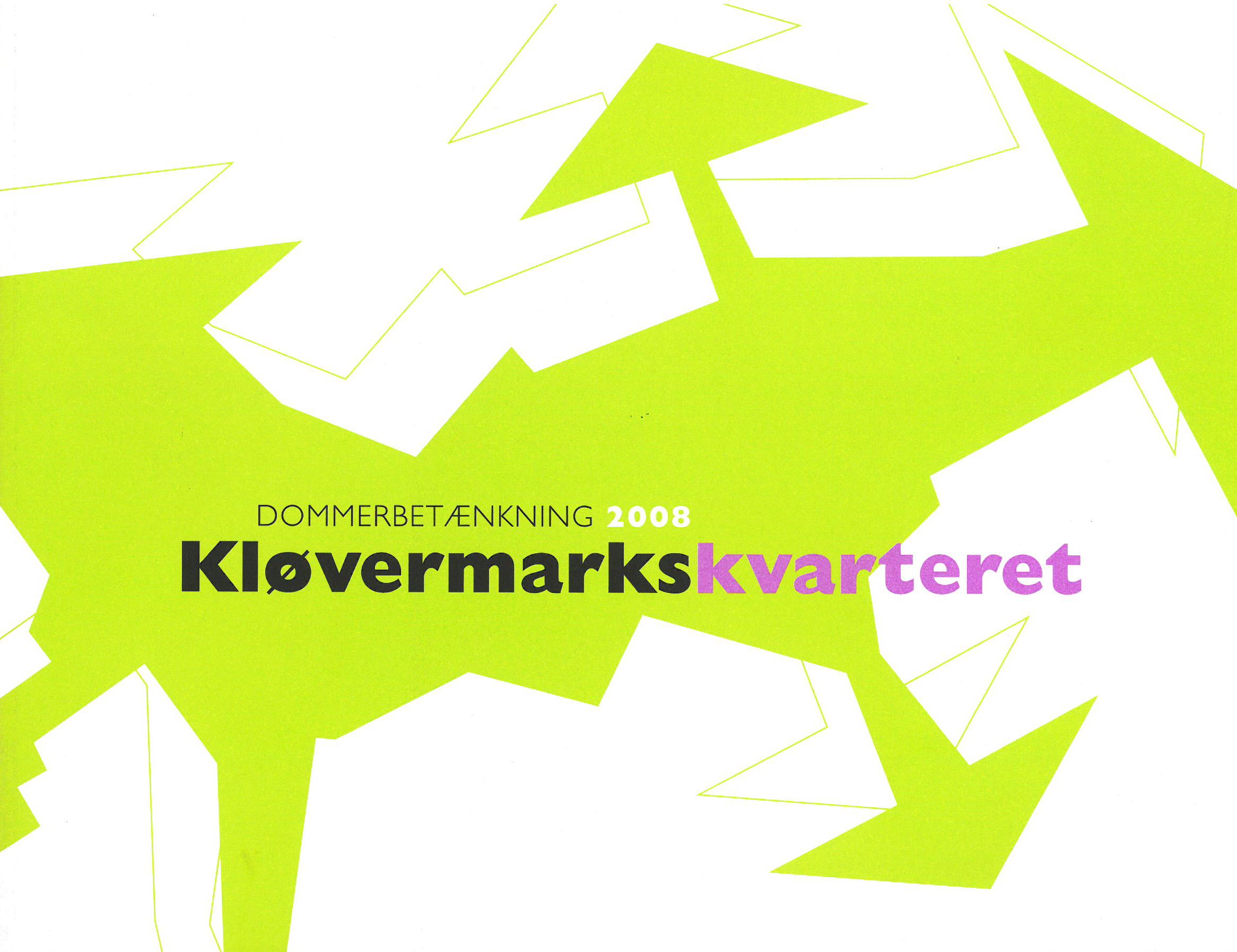 KK_cover.jpg
