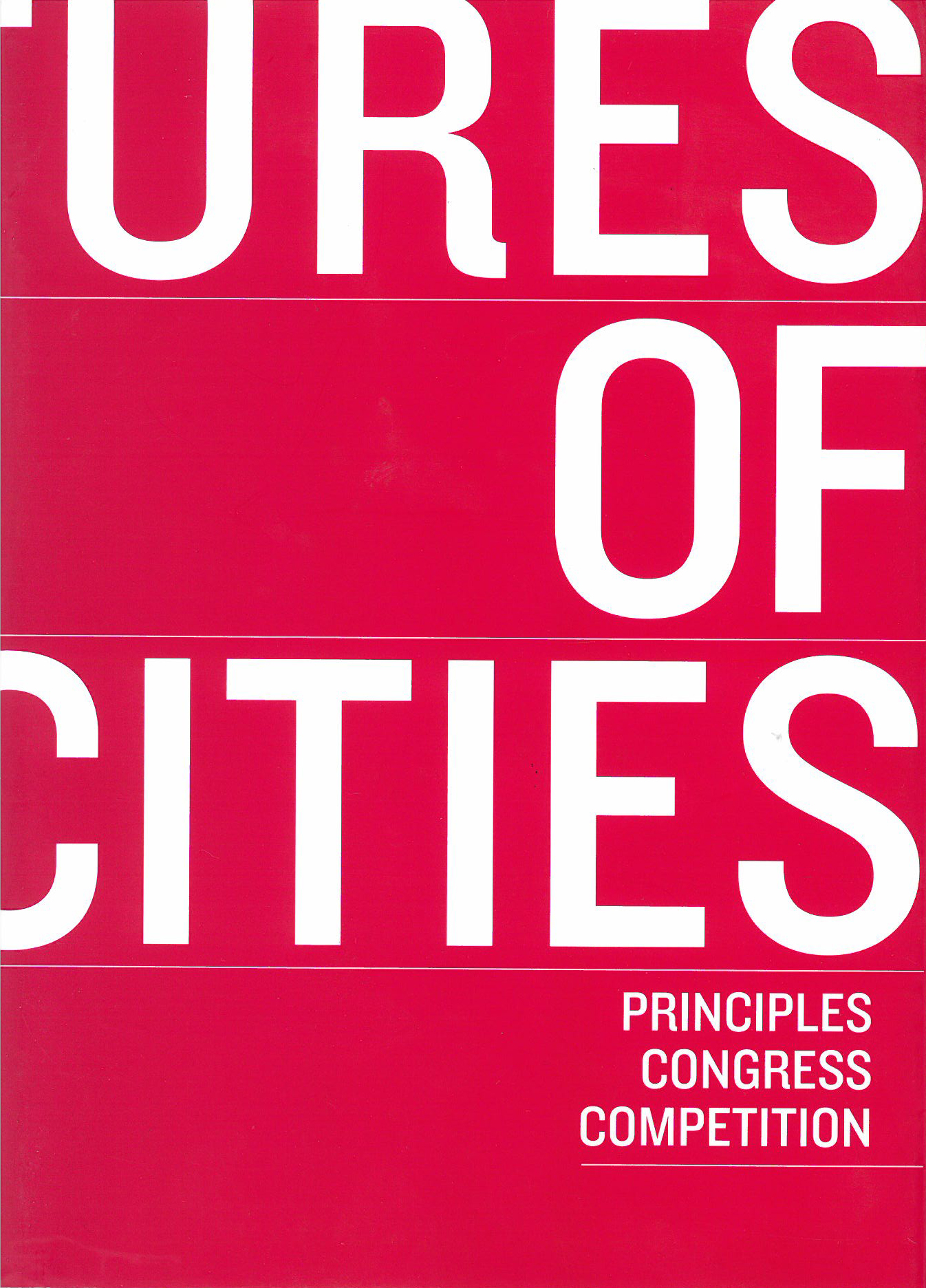 futures of cities_cover.jpg