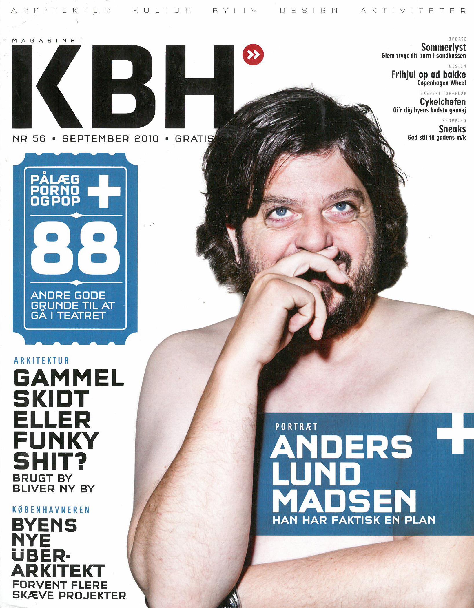 KBH_56_cover.jpg