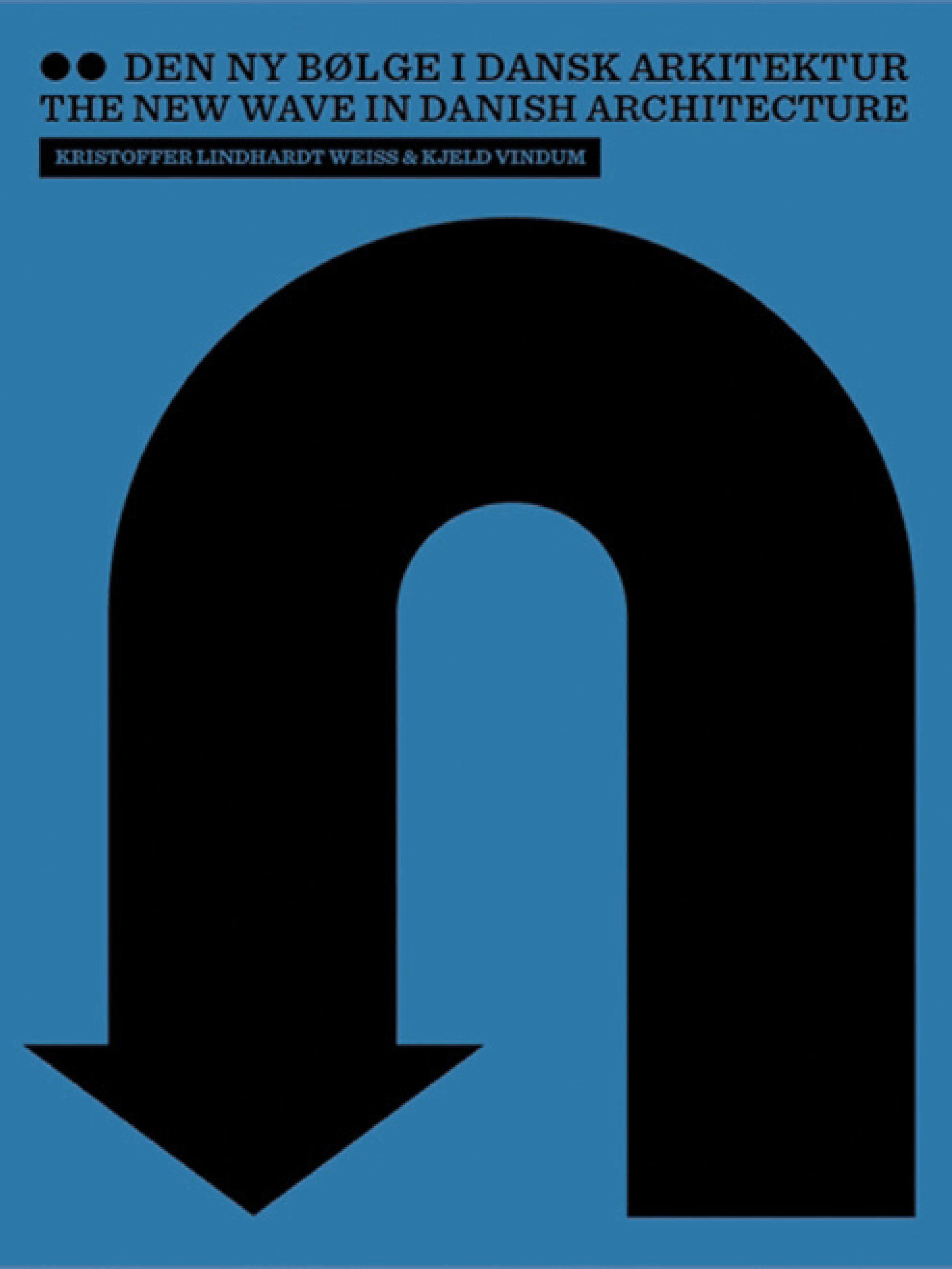 DNBDA_cover.jpg
