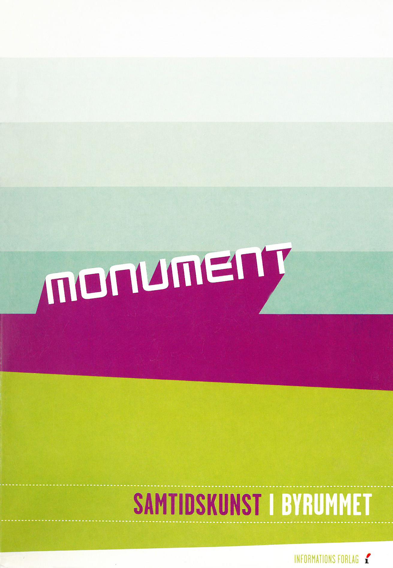 monument_cover.jpg