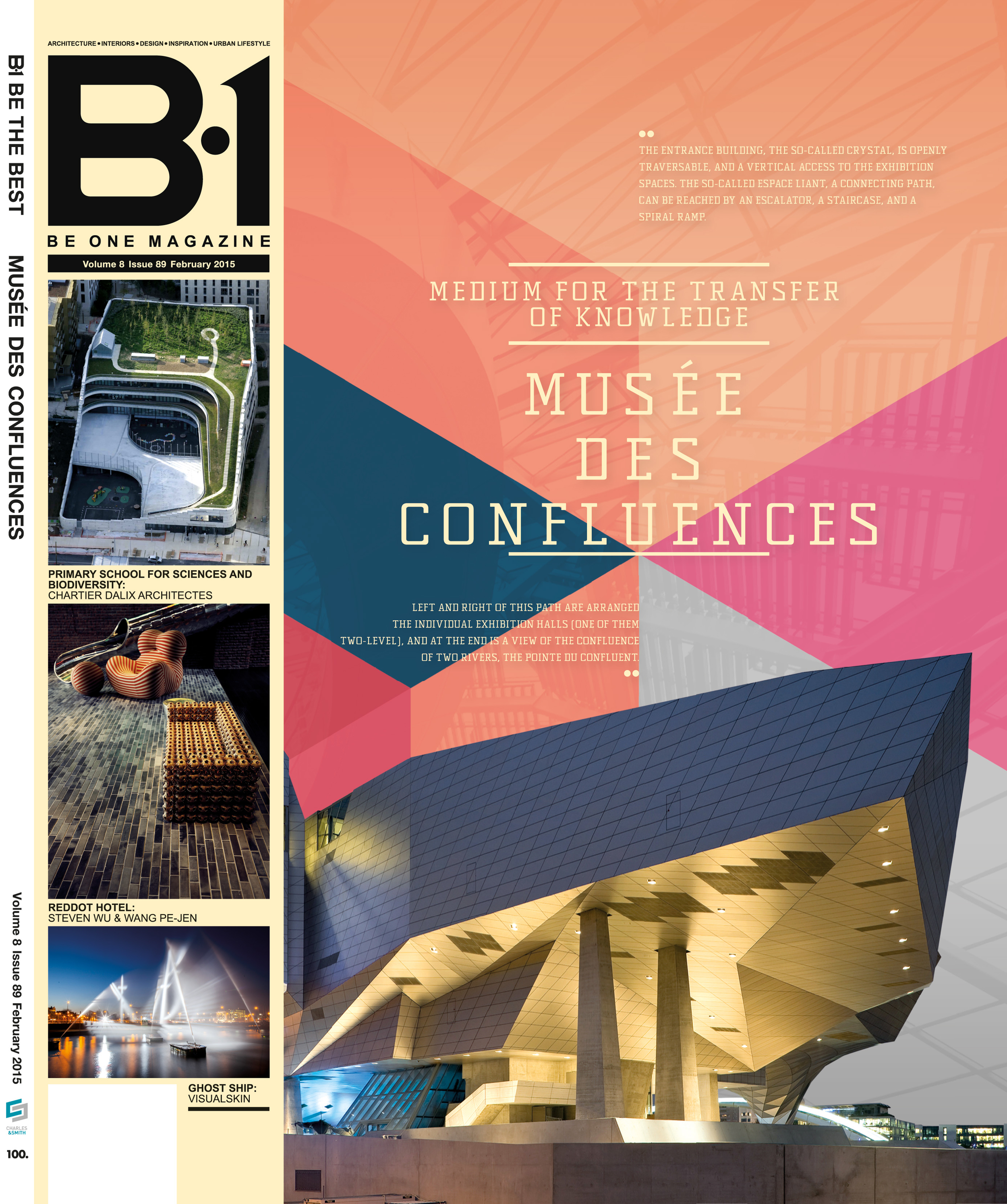 aw-coverB1v89[1].jpg