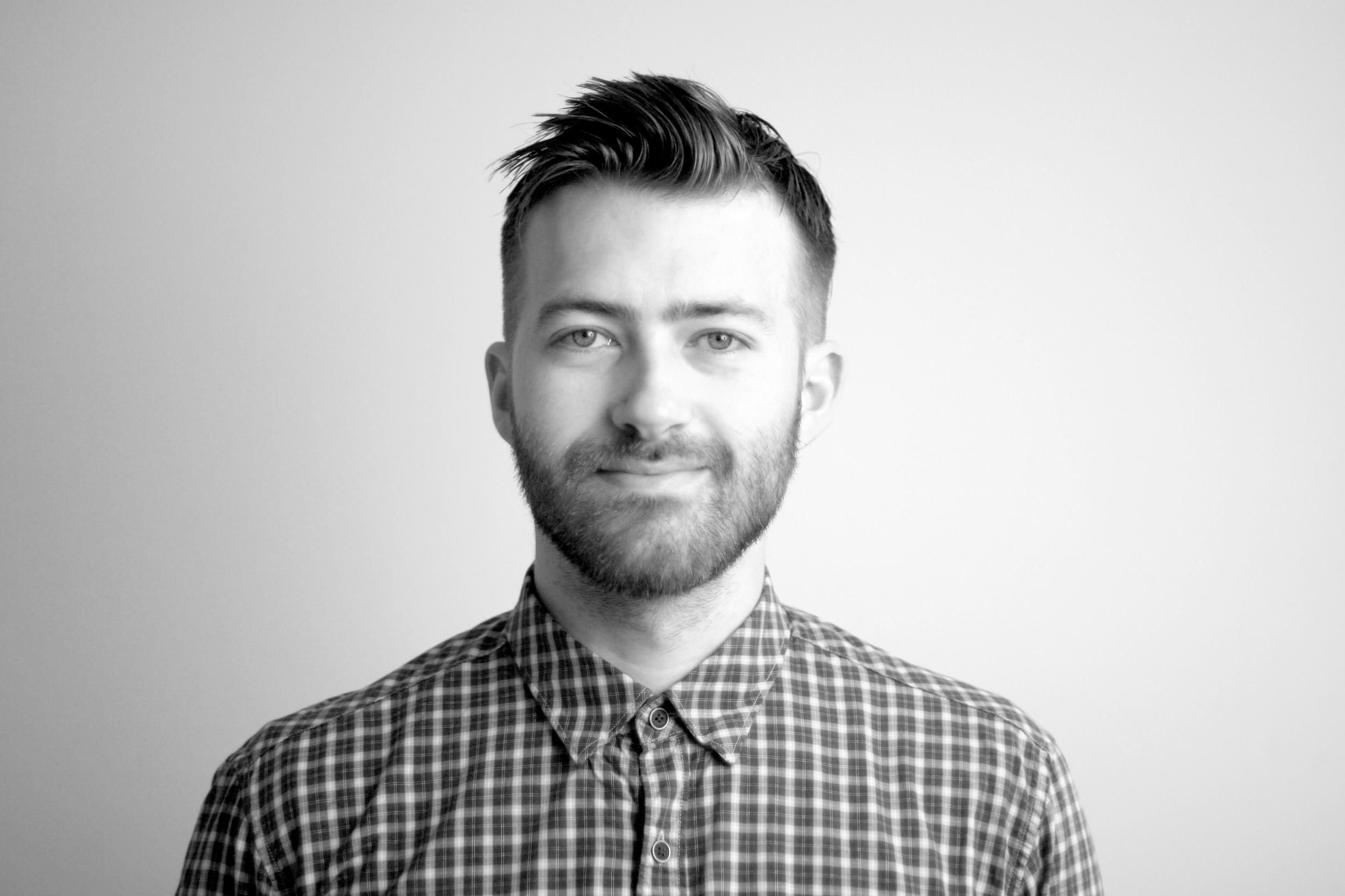 Christoffer Gotfredsen  Architect, M.Arch  cg@effekt.dk