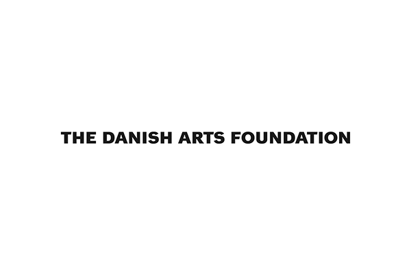 danishartsfoundation.jpg