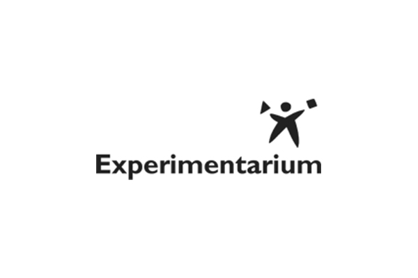 eksperimentarium.jpg
