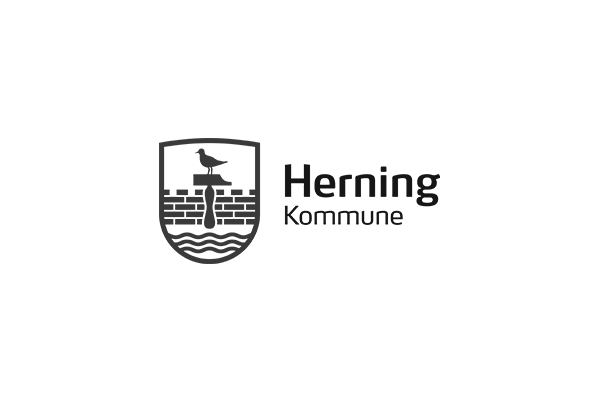 herning.jpg
