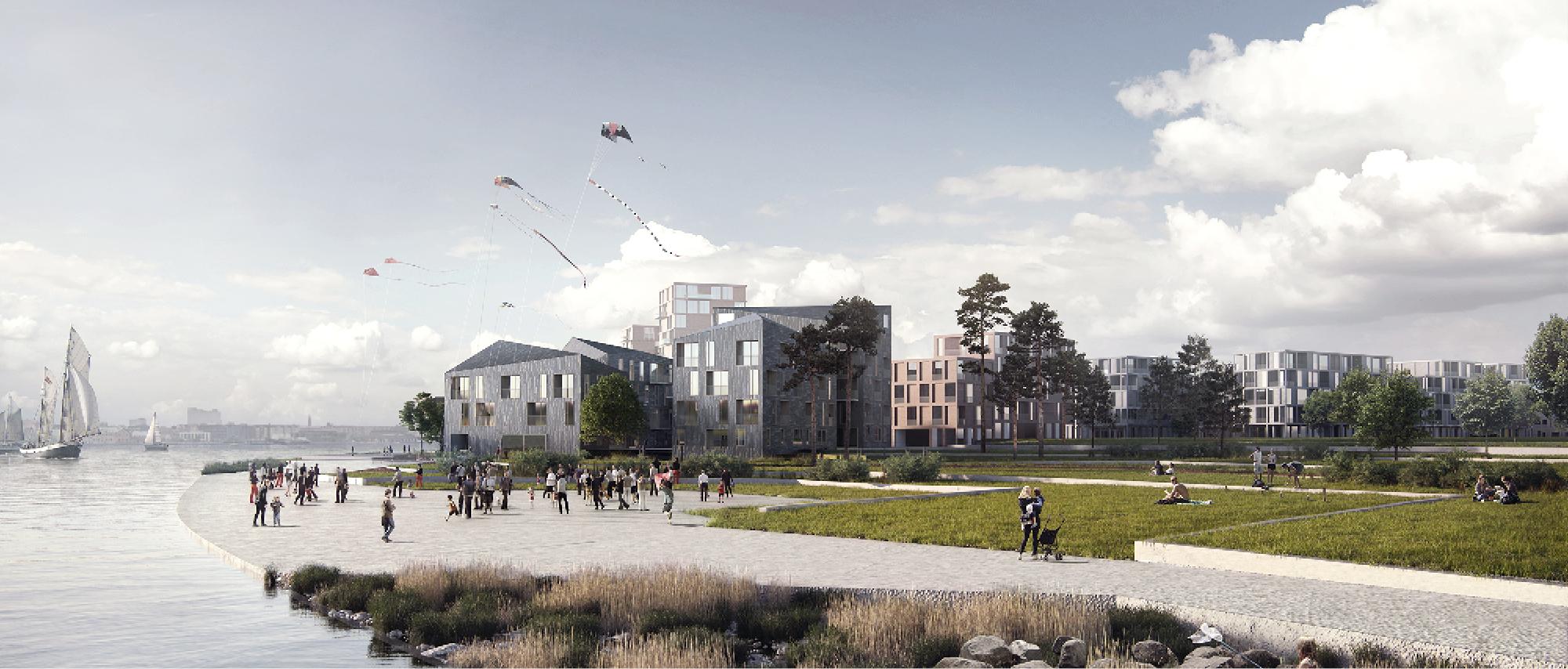 017_EFFEKT_Project_1614_Stigsborg Havnefront_©EFFEKT.jpg