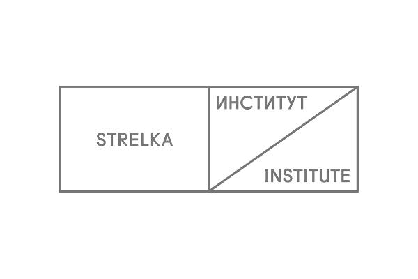 LOGO_Strelka.jpg