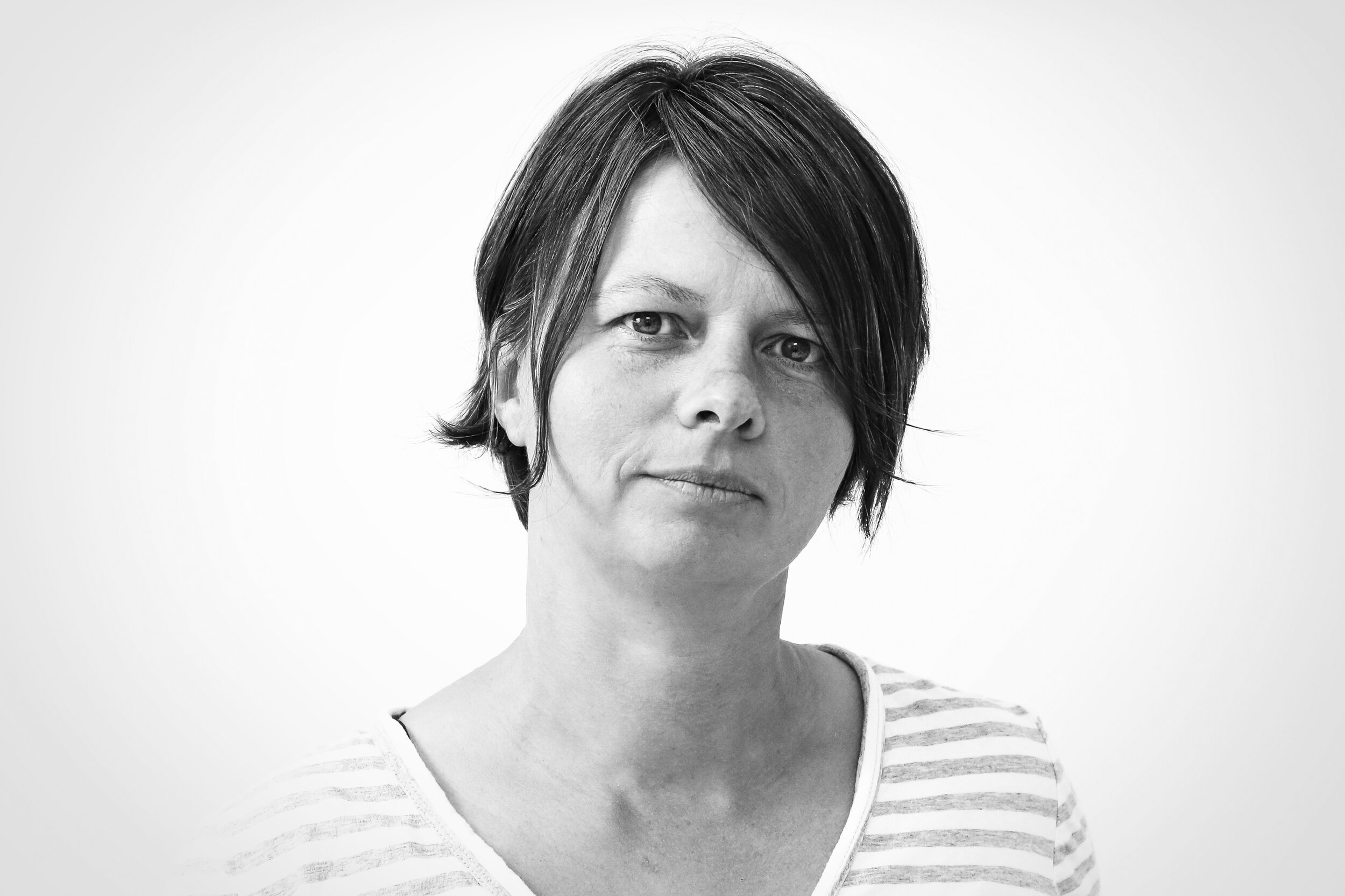 Virginie Le Goffic  Landscape Architect, MDL DPLG  vlg@effekt.dk