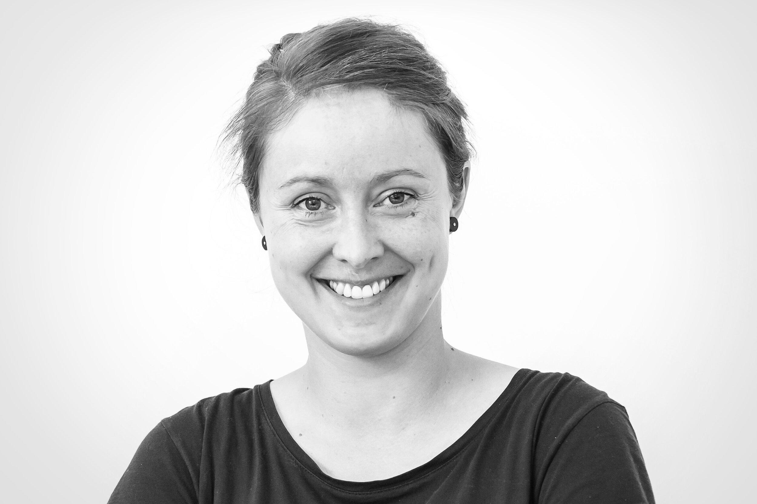 Rie Celina Nielsen  Landscape Architect, MDL  rcn@effekt.dk