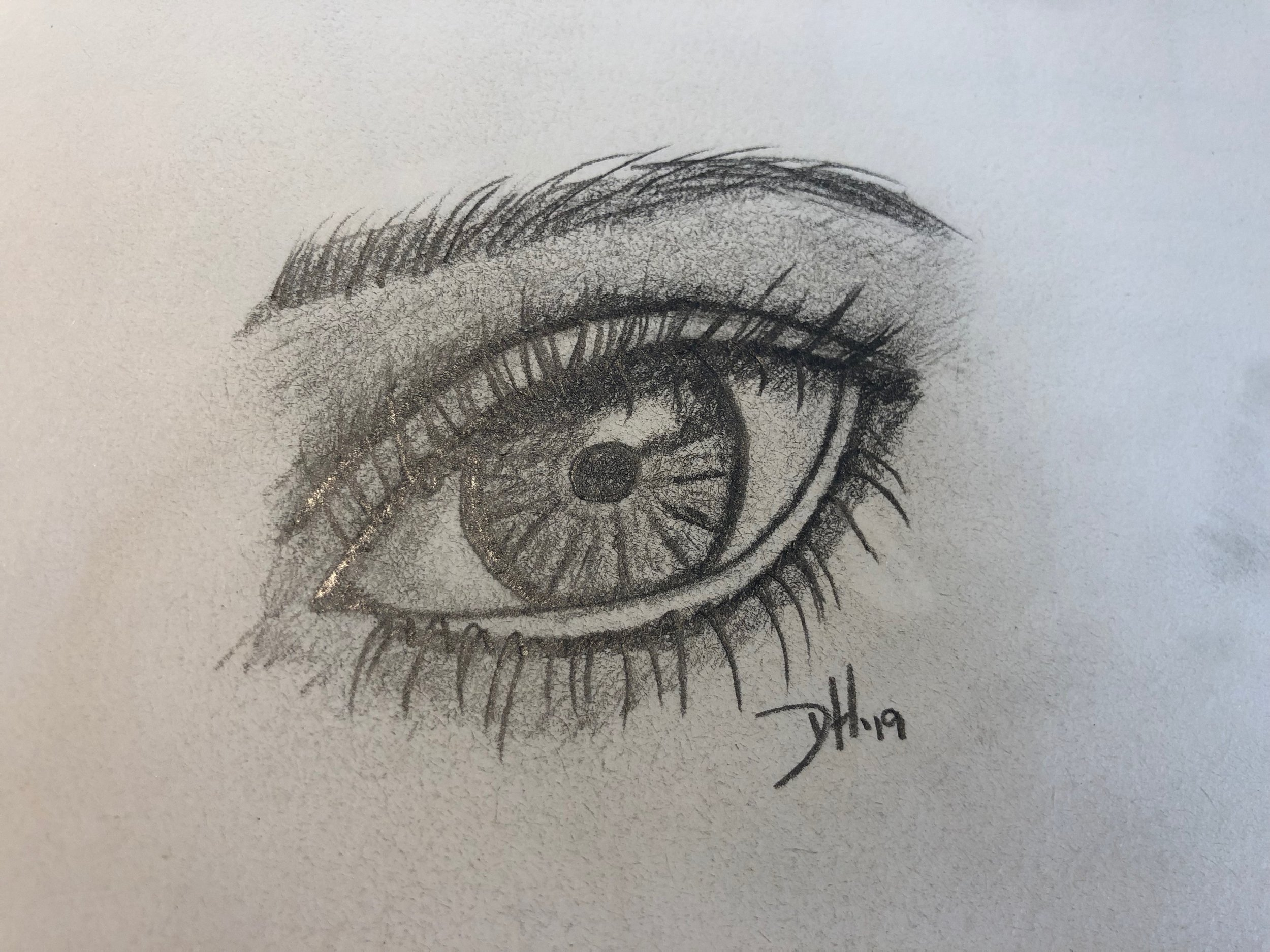 Eye - 1st Drawing.jpg