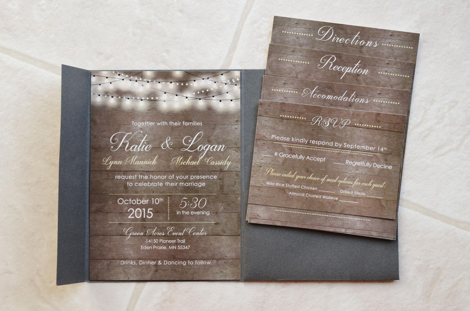 wedding-invite.jpg