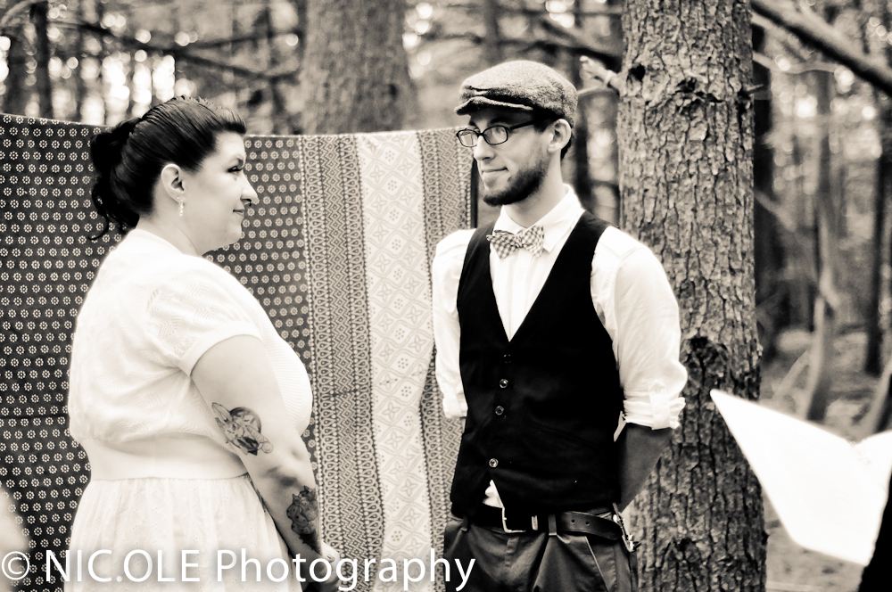 Chris & Alyssa Ceremony 0003.jpg