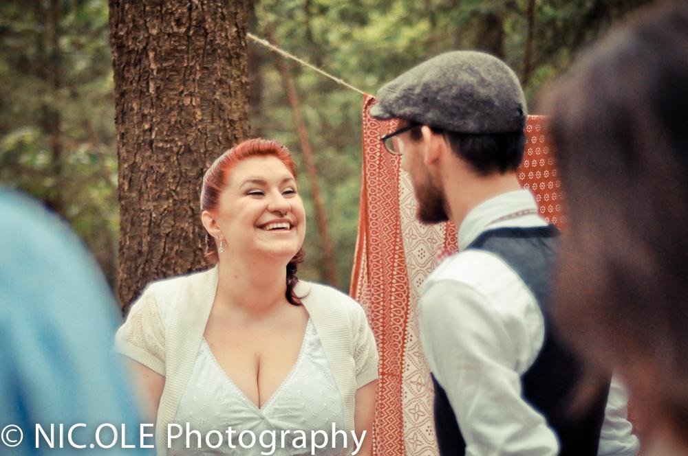 Chris & Alyssa Ceremony 0005.jpg