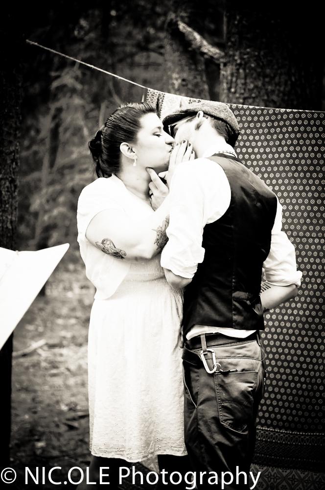 Chris & Alyssa Ceremony 0008.jpg
