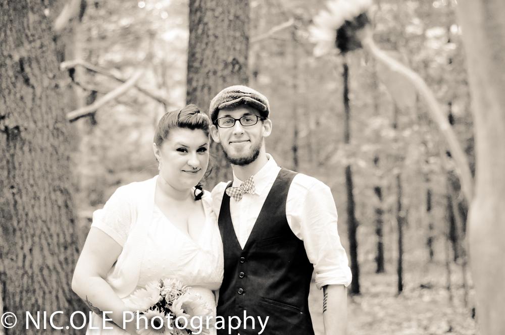 Chris & Alyssa Ceremony 0012.jpg