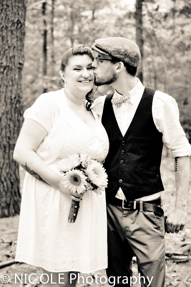 Chris & Alyssa Ceremony 0013.jpg